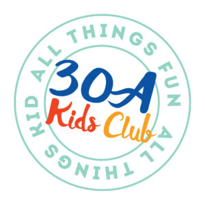 30a-kids-club-logo-rgb-web