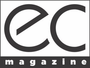 emerald-coast-magazine