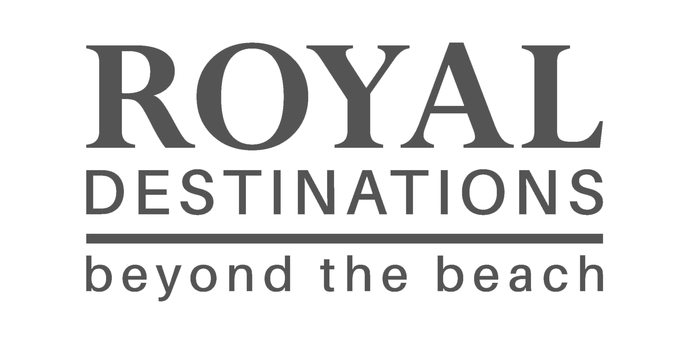 royal-beach-vacations