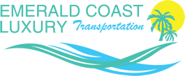 Emerald-Coast-Luxury-Transportation-Santa-Rosa-Beach-FL