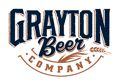 GRAYTON BEER clear