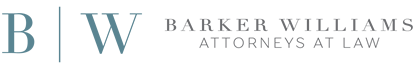 Lawyer-Santa-Rosa-Beach-Fl-Barker-Williams-Attorneys-at-Law