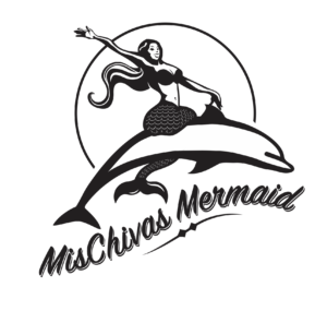 MisChivas Mermaid