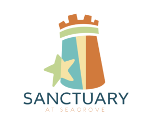 Sanctuary at Seagrove